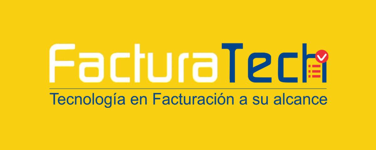Facturatech