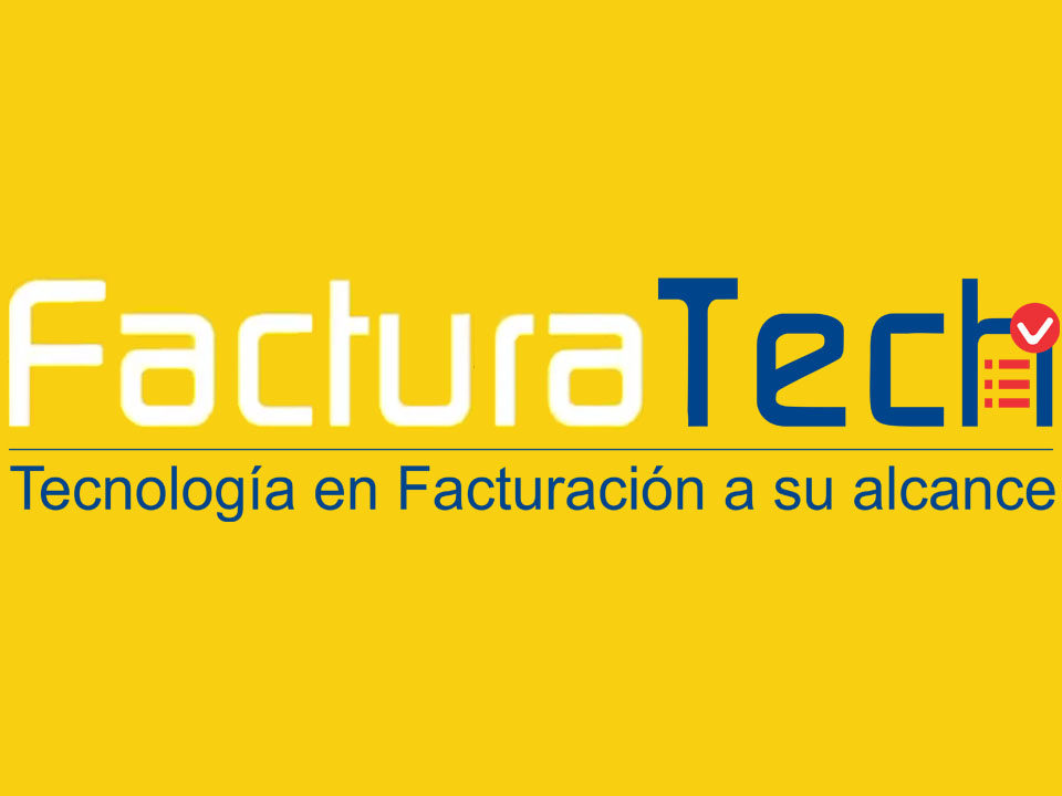 Facturatech